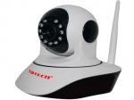Camera IP hồng ngoại không dây VDTECH VDT-126IPWS 1.0